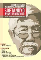 Cover_Tokoh_Hukum_Indonesia_Soetandyo-708x1024