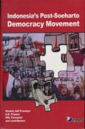 indonesias-post-soeharto-democracy-movement-stanley-adi-prasetyo-paperback-cover-art