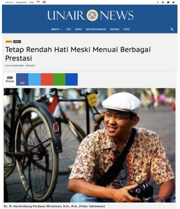 herlambang1