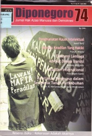 Jurnal-HAM-Demokrasi-Diponegoro-74.web_
