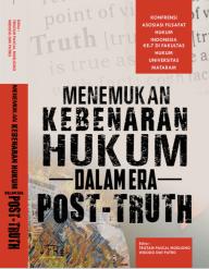 post truth
